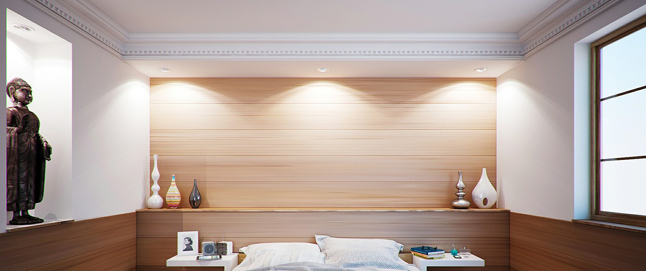 Learn More About Wall Beds